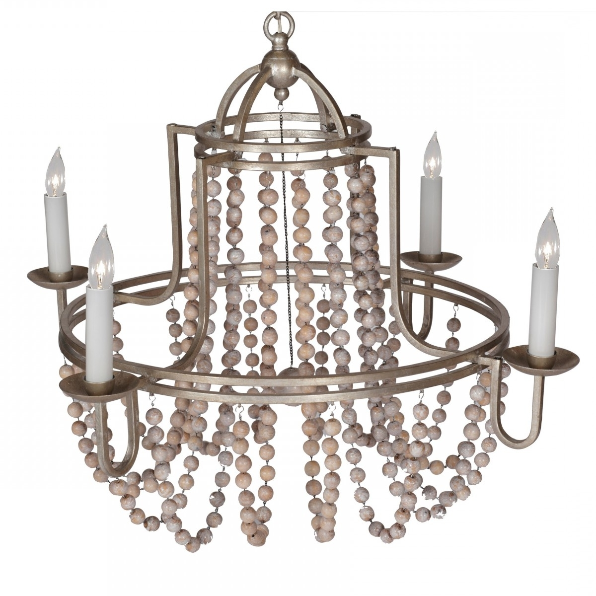 Latest Gabby Sonya Chandelier (View 11 of 15)