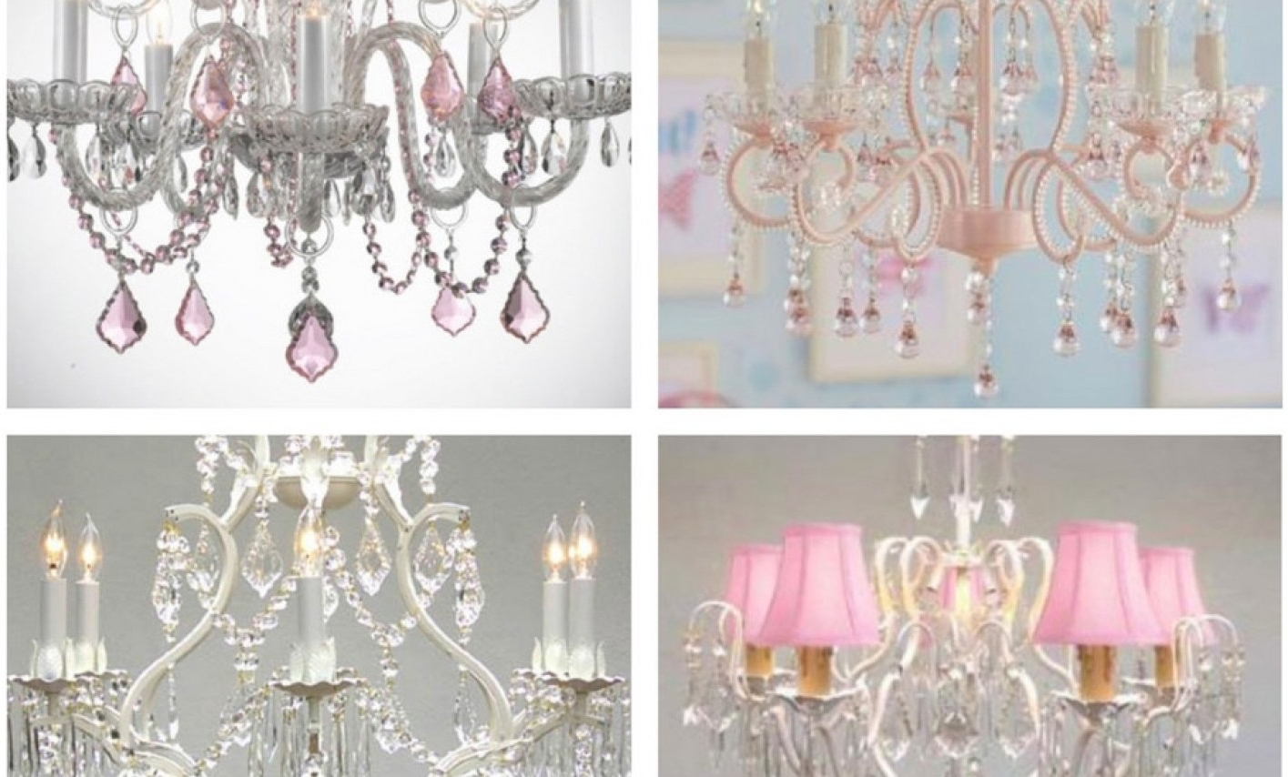Latest Pink Gypsy Chandeliers In Junk Gypsy Chandeliers Chandelier Urban Outfitters White Small Baby (View 5 of 15)