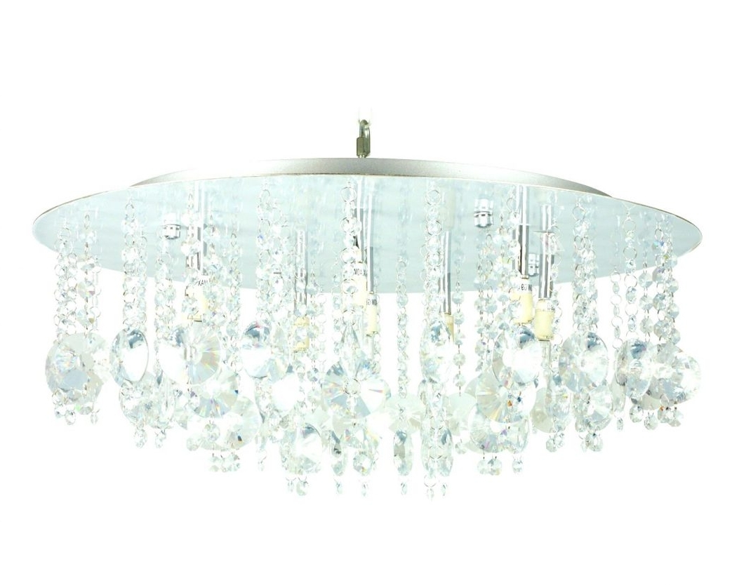 Lead Crystal Chandeliers Chandelier Parts Uk Design Magnificent Id With Most Recent Lead Crystal Chandeliers (View 12 of 15)