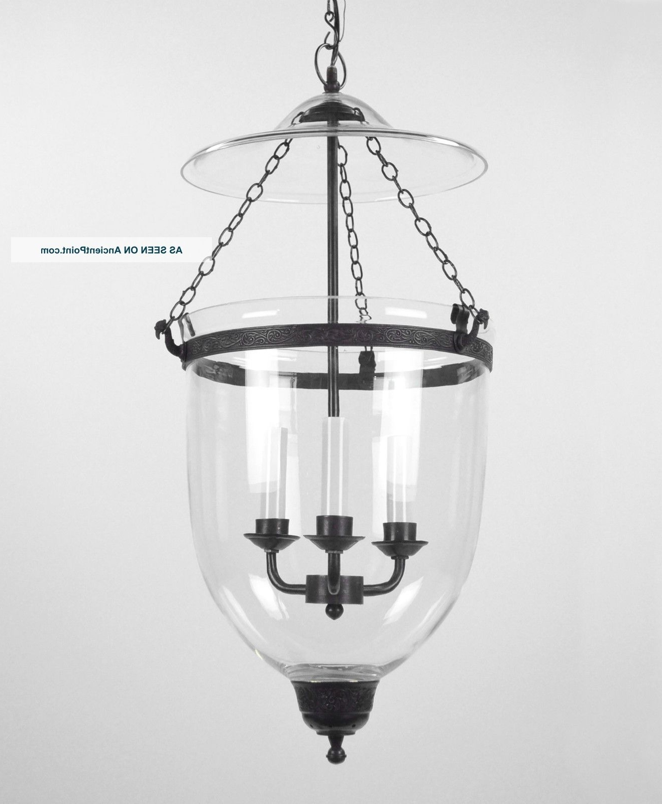 Light : Ceiling Lantern Pendant Lighting Chandelier Indoor Light Pertaining To Most Recently Released Indoor Lantern Chandelier (View 5 of 15)