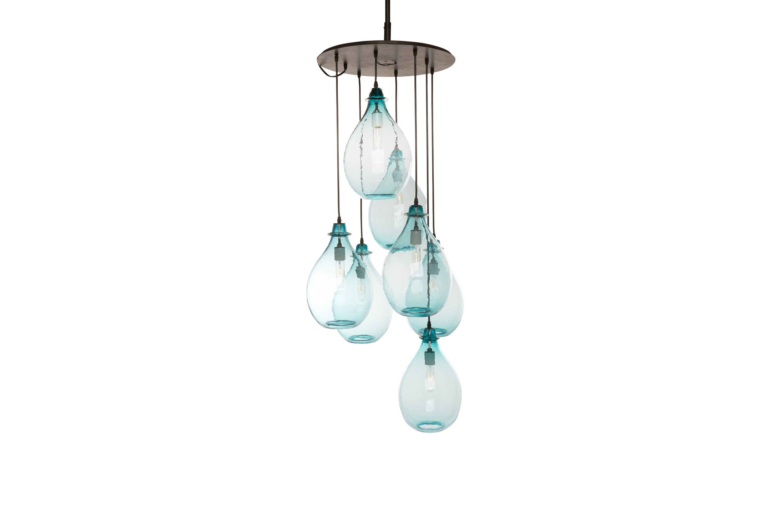 Lighting Categories With Regard To Well Liked Turquoise Lantern Chandeliers (View 11 of 15)