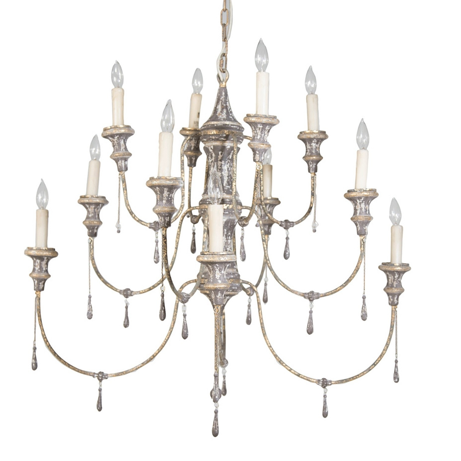 Lighting, Designer Light With Regard To Famous Gabby Chandelier (View 8 of 15)