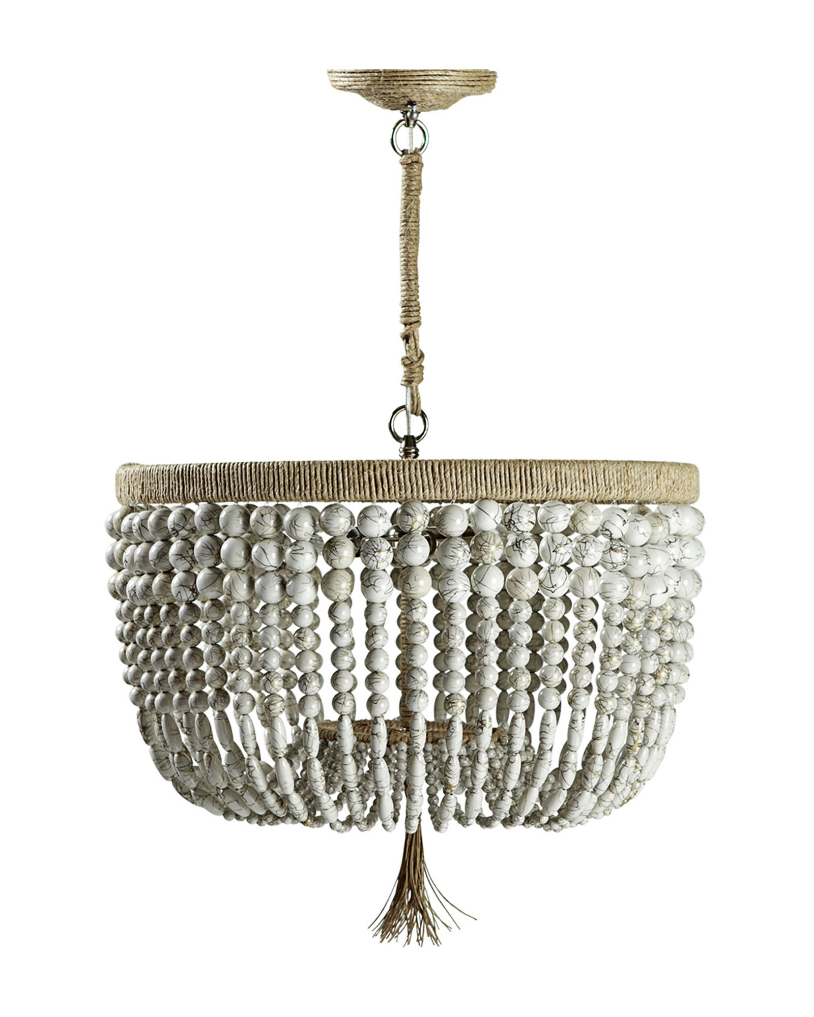 Lily Chandeliers Within Most Recently Released Malibu Chandelier – Serena & Lily (View 2 of 15)