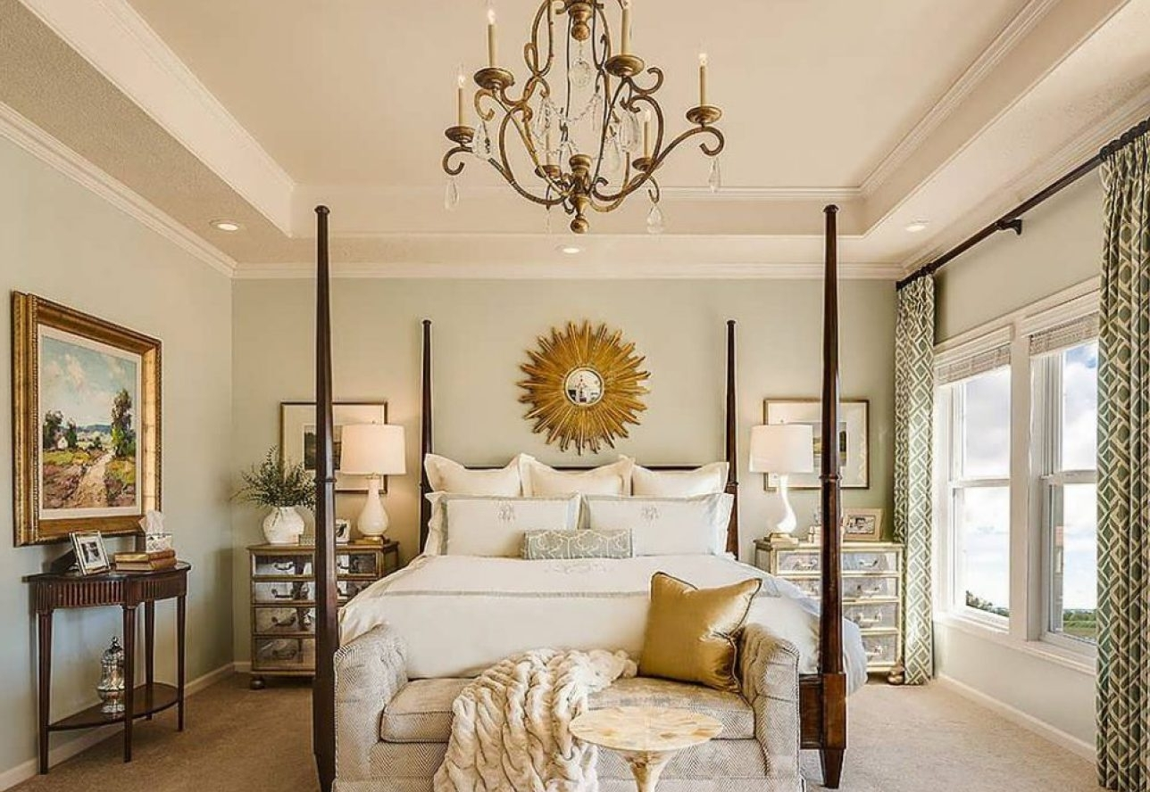 Living Room Chandeliers Pertaining To Famous Livingroom : Amazing Modern Chandelier Lights For Living Room (View 9 of 15)