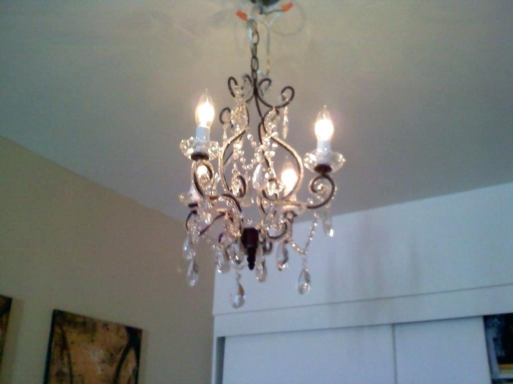 Long Modern Chandelier For Fashionable Chandeliers Design Magnificent Drum Chandelier Iron Chrome Long (View 9 of 15)