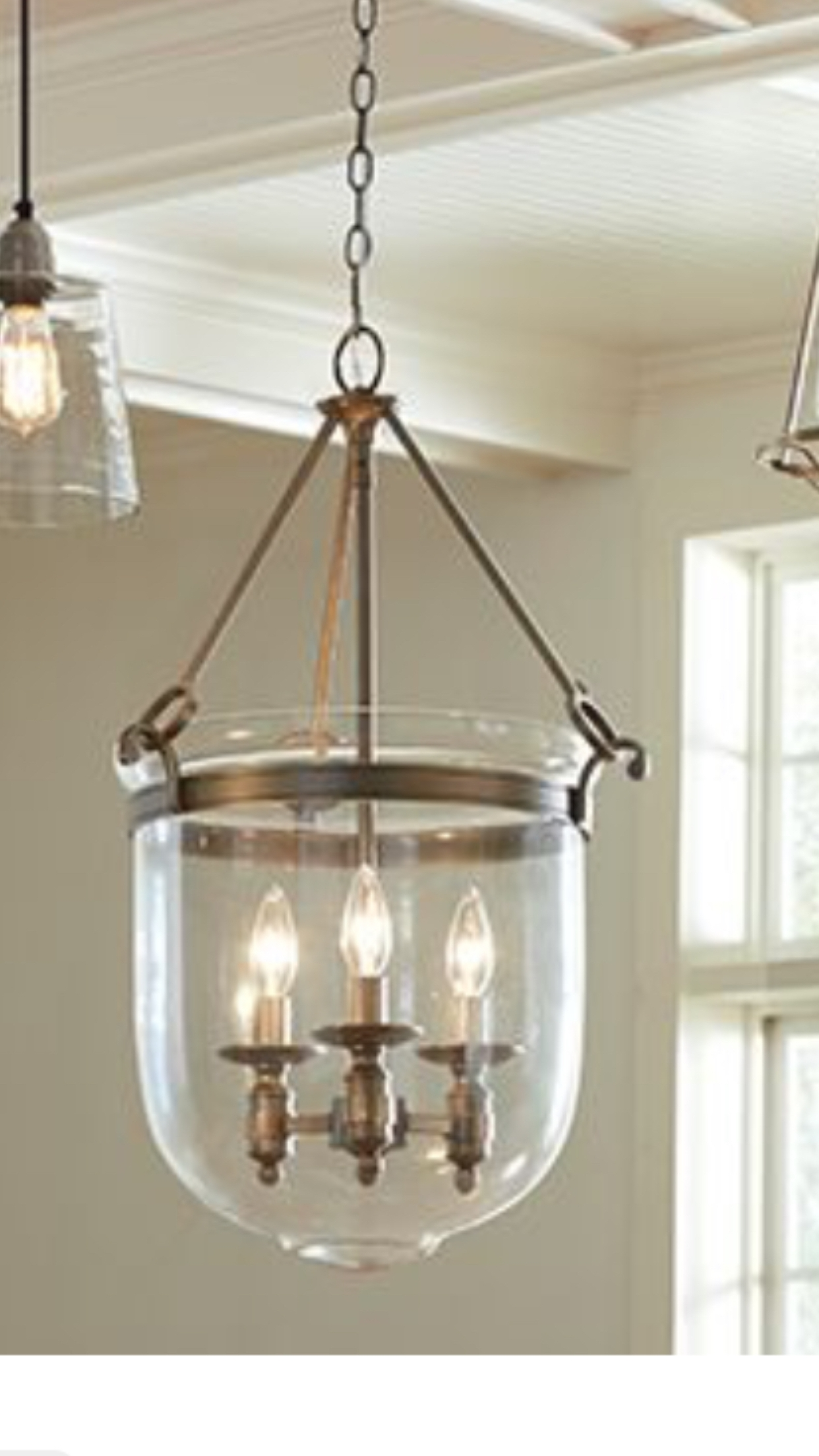 Low Ceiling Chandelier With Regard To Famous Light Fixture : 2 Story Chandelier 2 Story Foyer Chandelier Height (View 15 of 15)