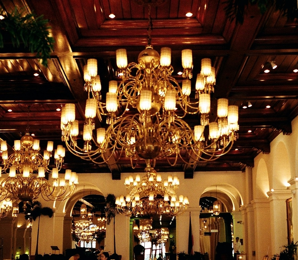 [%Manila Hotel Chandelier | The Manila Hotel Is A 500 Room,[2]… | Flickr In Most Current Hotel Chandelier|Hotel Chandelier Intended For Best And Newest Manila Hotel Chandelier | The Manila Hotel Is A 500 Room,[2]… | Flickr|2017 Hotel Chandelier In Manila Hotel Chandelier | The Manila Hotel Is A 500 Room,[2]… | Flickr|Most Up To Date Manila Hotel Chandelier | The Manila Hotel Is A 500 Room,[2]… | Flickr Within Hotel Chandelier%] (View 13 of 15)