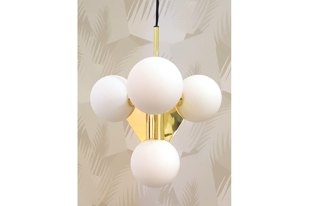Mia Home Design Gallery Throughout Favorite Short Chandelier Lights (View 5 of 15)