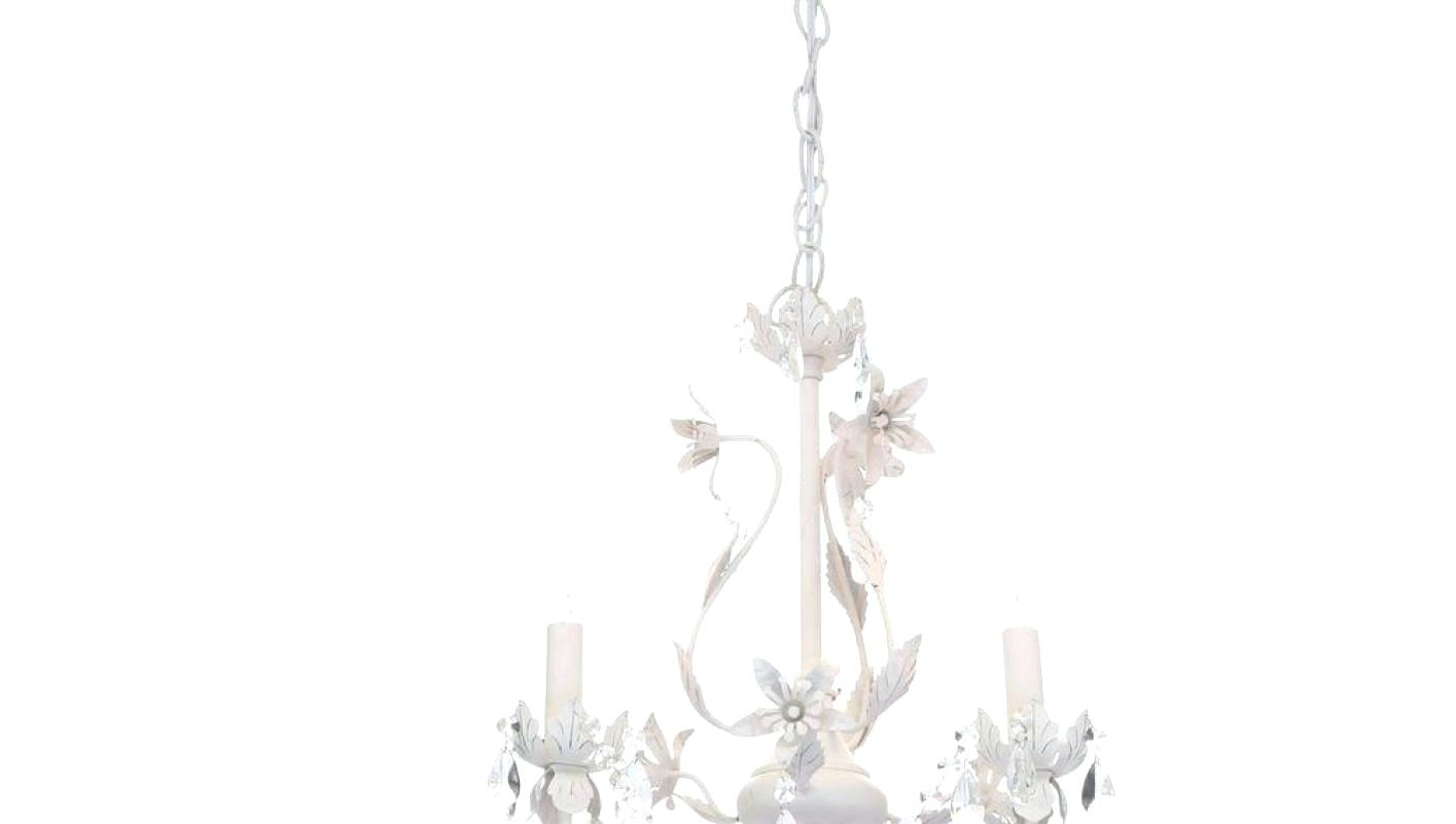 Mini Chandeliers For Nursery Intended For Current Mini Chandeliers For Nursery Design Wonderful Classy Pink And Gray (View 9 of 15)