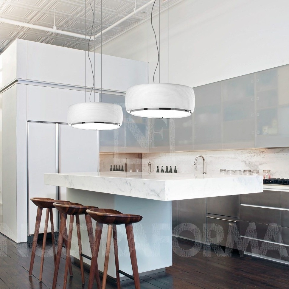 Modern Chandeliers For Low Ceilings Pertaining To Popular Ceiling Chandelier Kitchen Sconces Led Pendant Lights Kitchen (View 10 of 15)