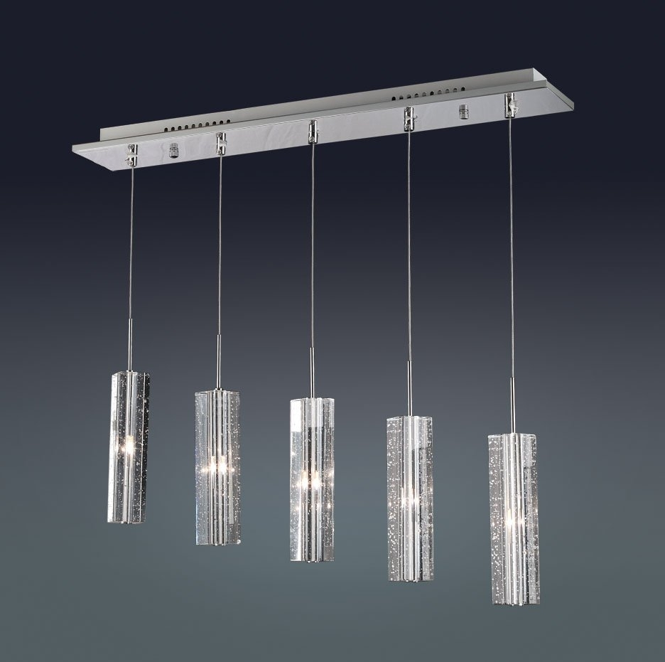 Modern Pendant Chandelier Lighting For Most Recently Released Modern Pendant Lights Type — Home Ideas Collection : Enjoy The (View 2 of 15)