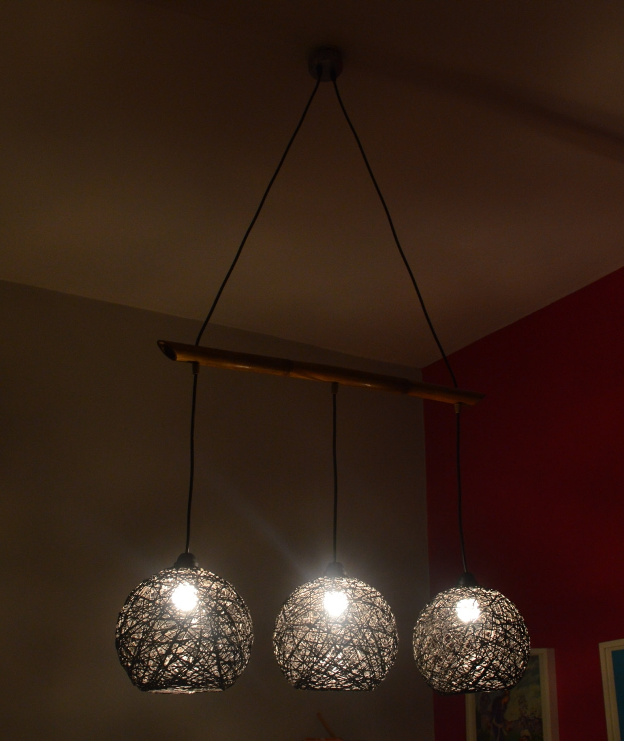 Modern Small Chandeliers Regarding Current Living Room : Modern Chandelier Lighting Oversized Contemporary (View 9 of 15)