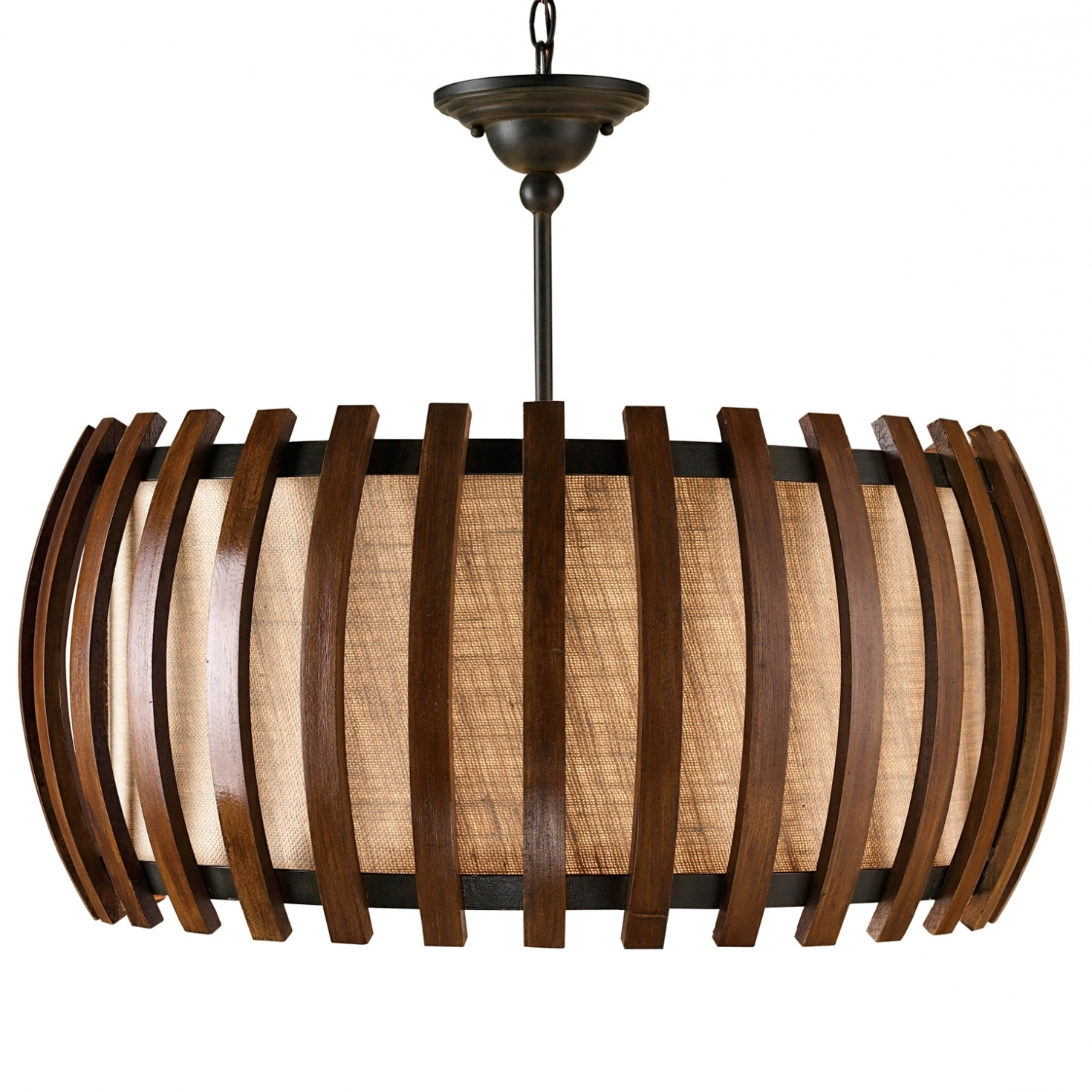 Modern Wooden Chandeliers – Chandelier Designs For 2018 Wooden Chandeliers (View 4 of 15)
