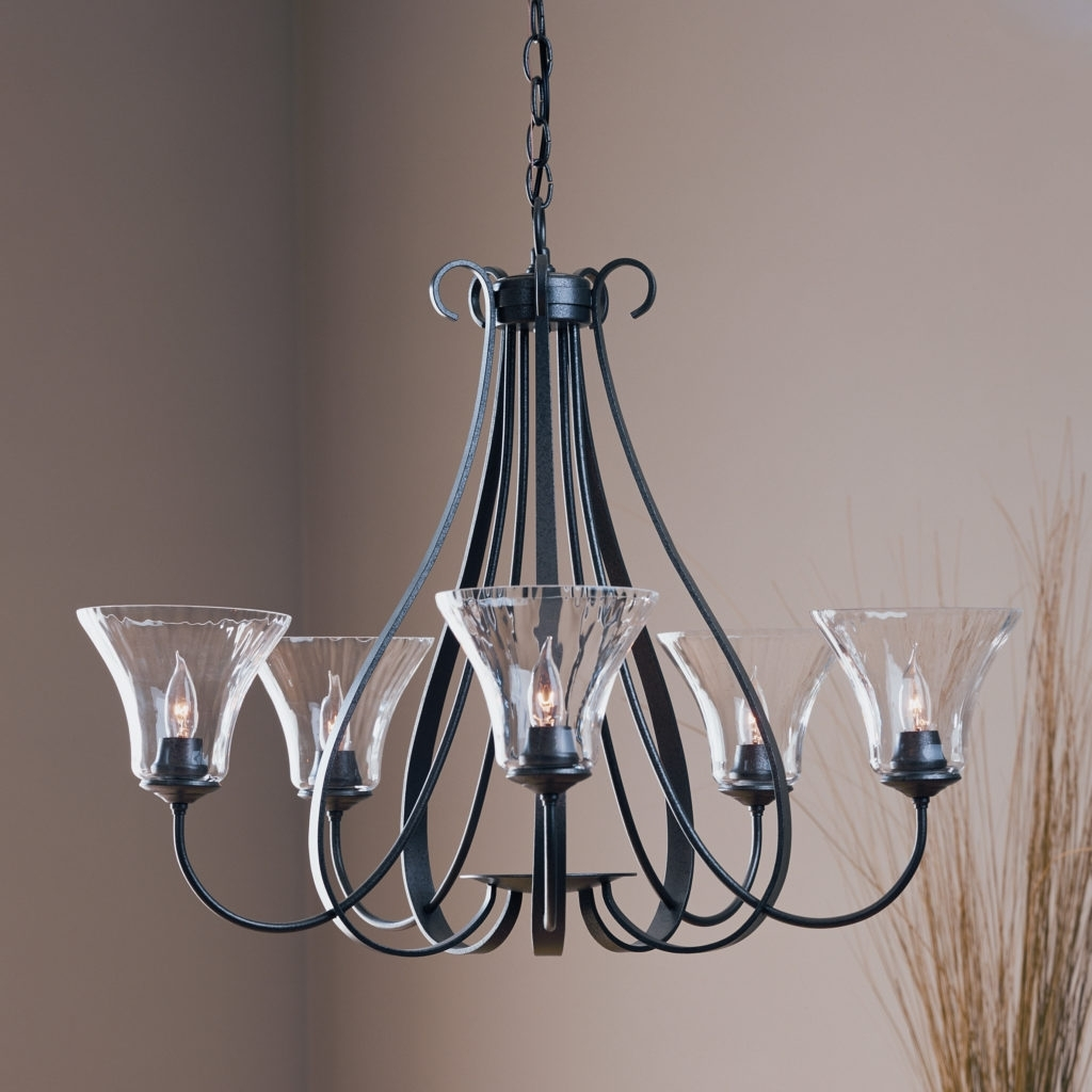 Featured Photo of Wayfair Chandeliers