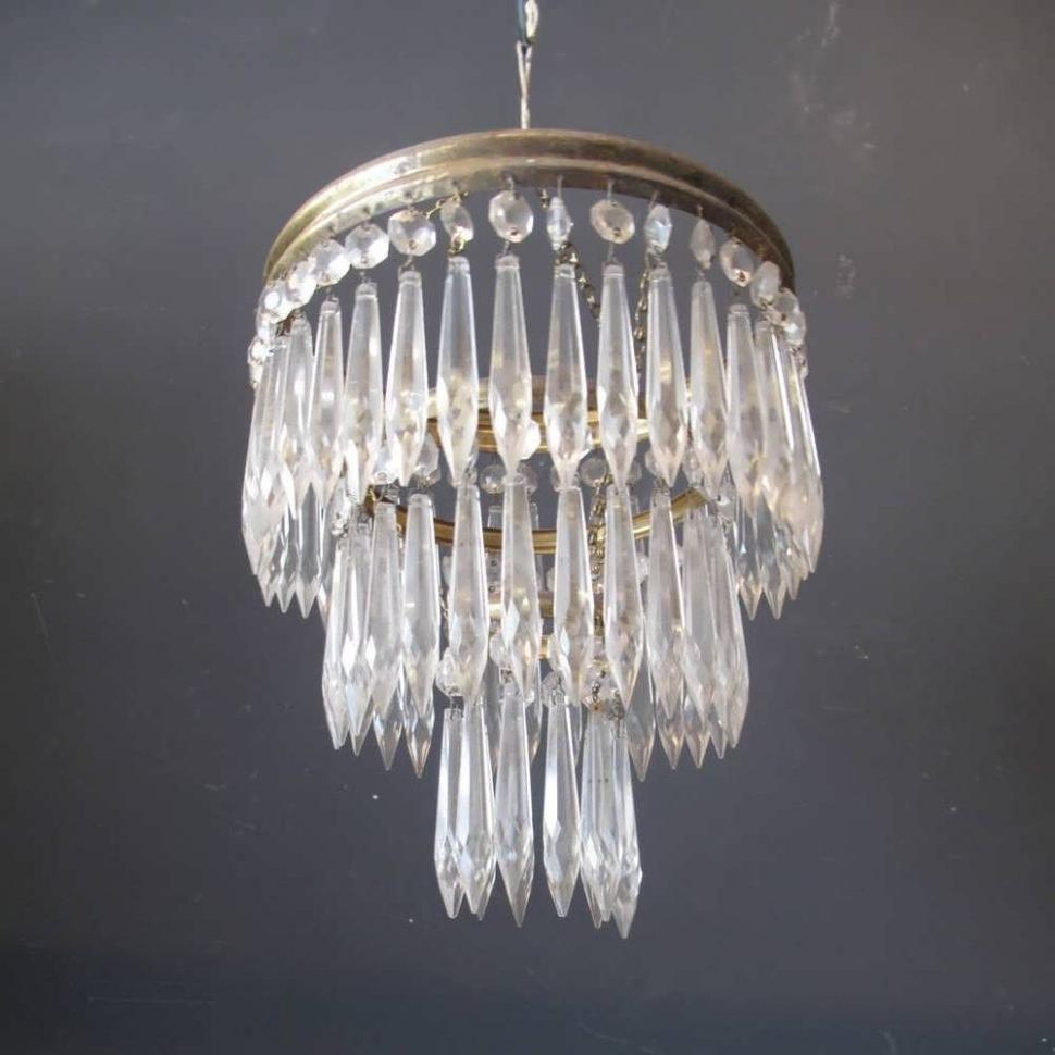 Most Current Chandelier : Diy Chandelier Modern Chandelier Lighting Kitchen With Long Chandelier Lighting (View 13 of 15)