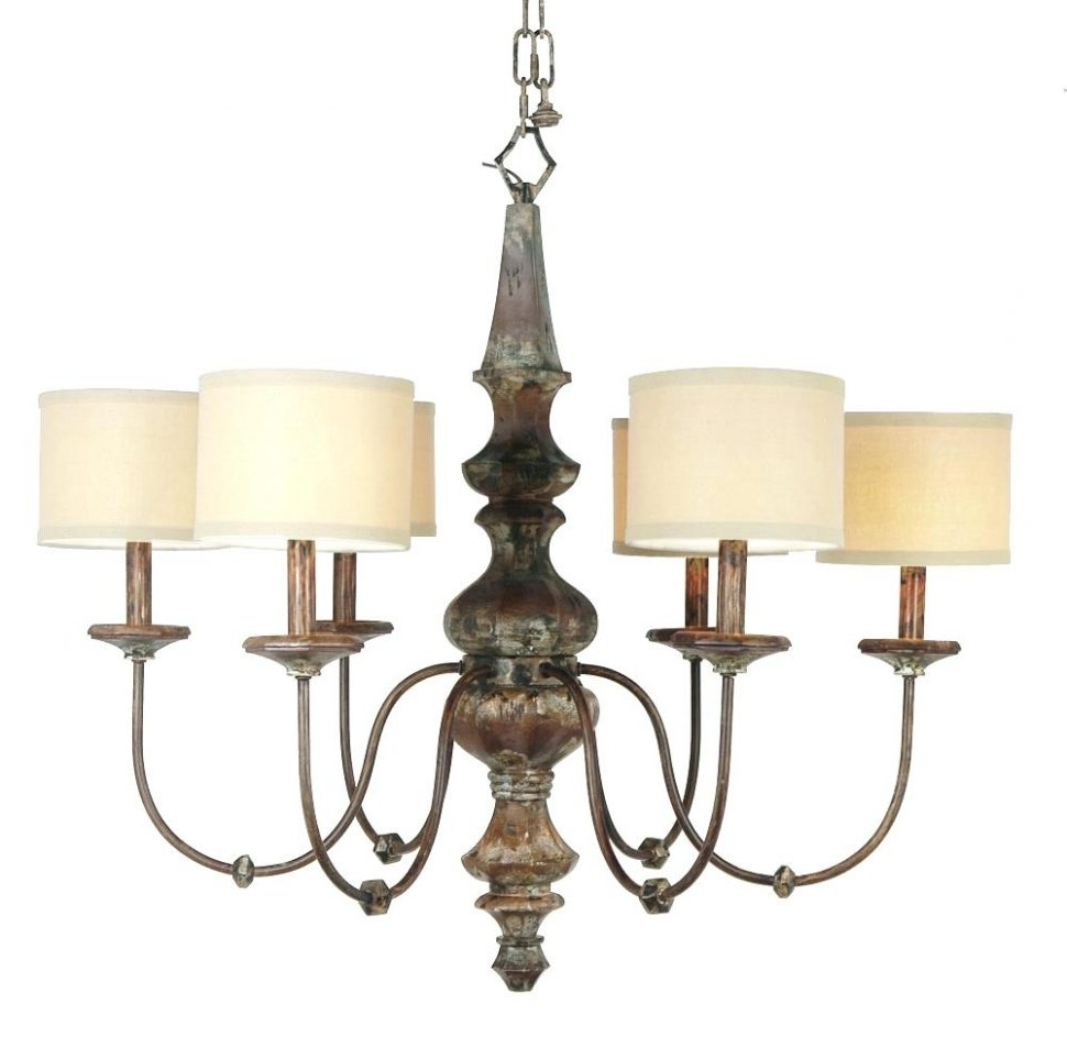 Most Current Chandeliers Design : Wonderful Mini Chandelier Lamp Shades Sale Regarding Small Chandelier Lamp Shades (View 8 of 15)