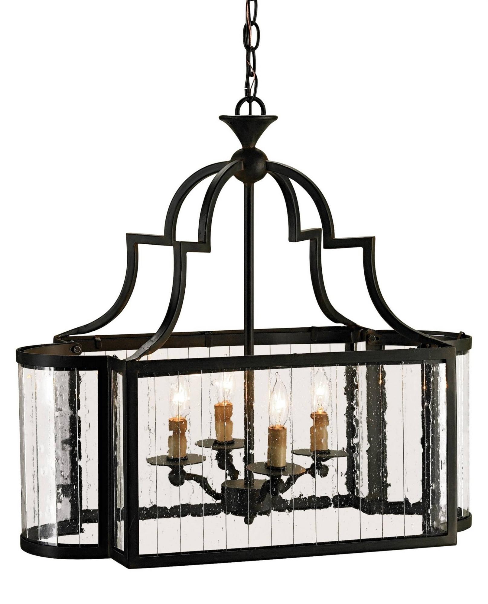 Most Current Indoor Lantern Chandelier Inside Chandeliers Design : Amazing Lantern Hanging Light Fixtures (View 10 of 15)