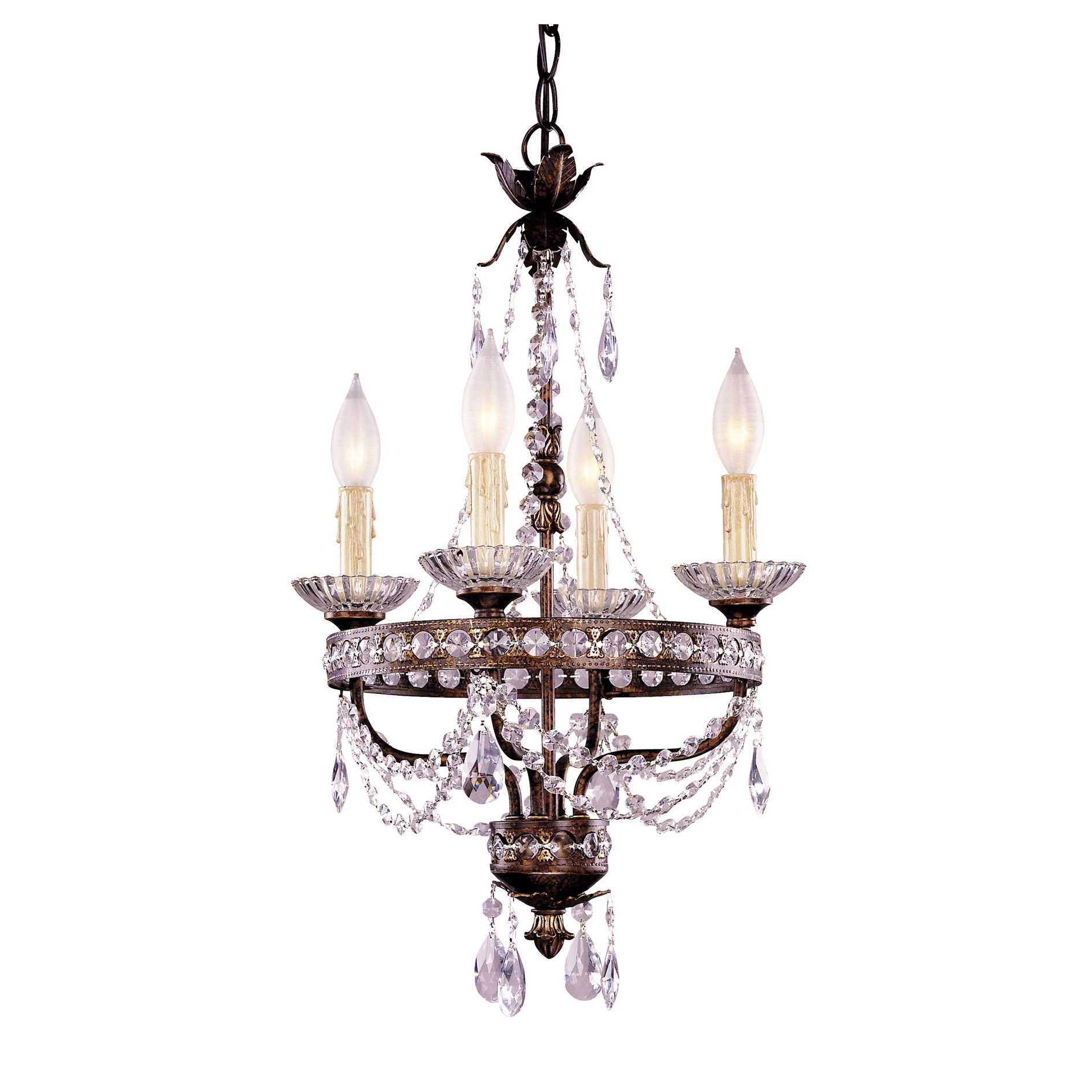 Most Current Light : Simple Elegant Chandeliers Savoy House Fan Chandelier With Savoy House Chandeliers (View 8 of 15)