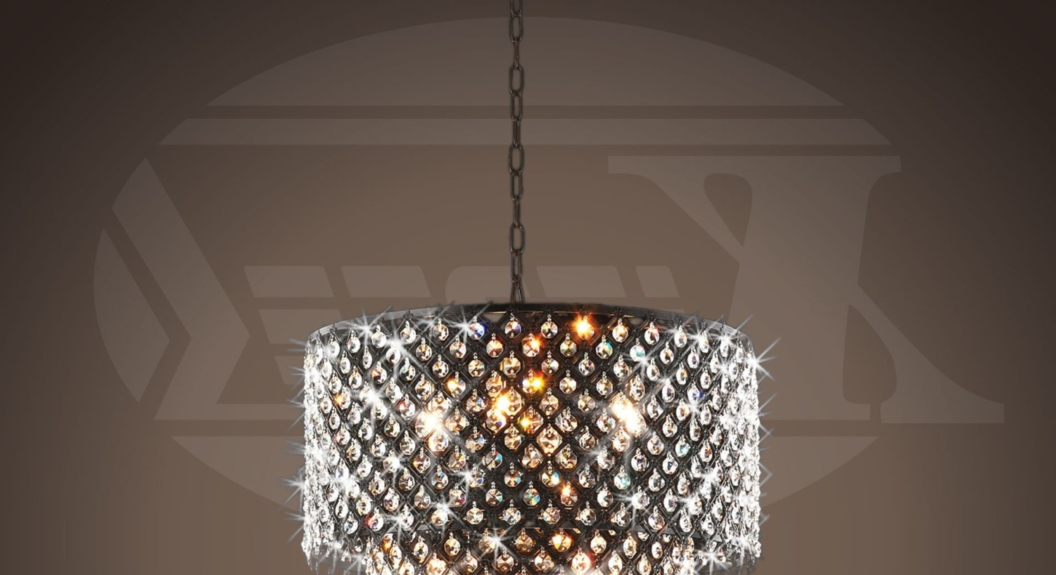 Most Current Metal Ball Chandeliers Inside Chandelier : Beautiful Metal Ball Candle Chandeliers Chandeliers (View 15 of 15)
