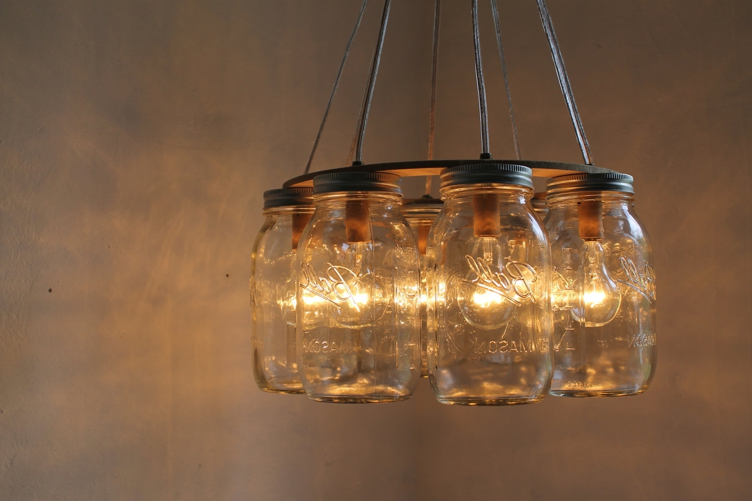 Most Current Small Rustic Lighting Fixtures : Rustic Lighting Fixtures Ideas Pertaining To Small Rustic Chandeliers (View 4 of 15)