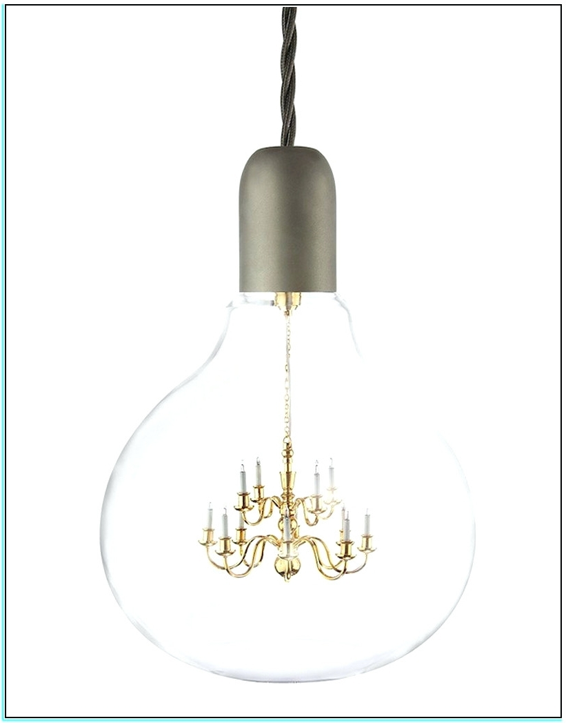 Most Popular Chandeliers ~ Mini Chandeliers For Bathroom Tiny Chandeliers Cheap For Tiny Chandeliers (View 2 of 15)