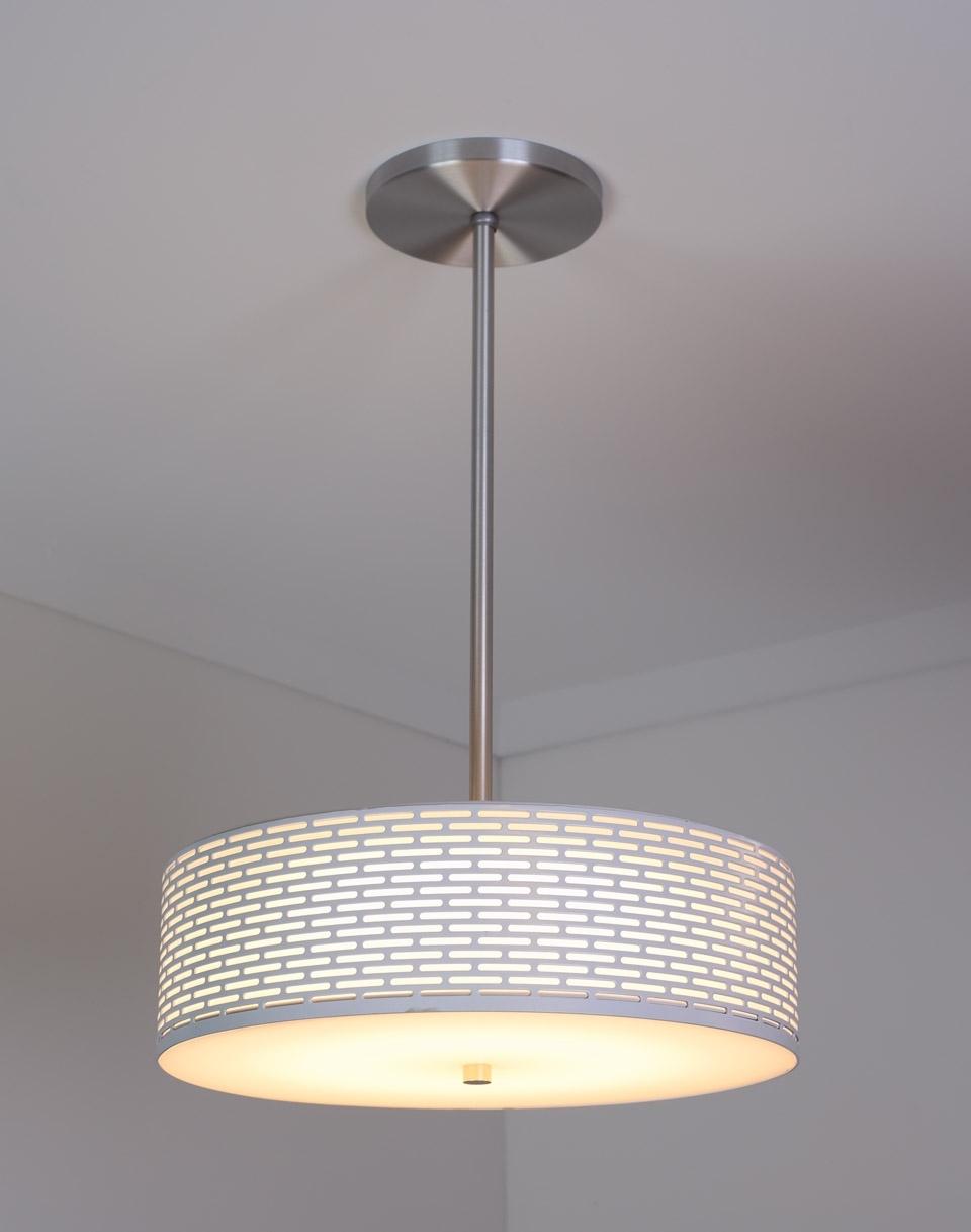 Most Popular Donovan Lighting, Ltd (View 11 of 15)