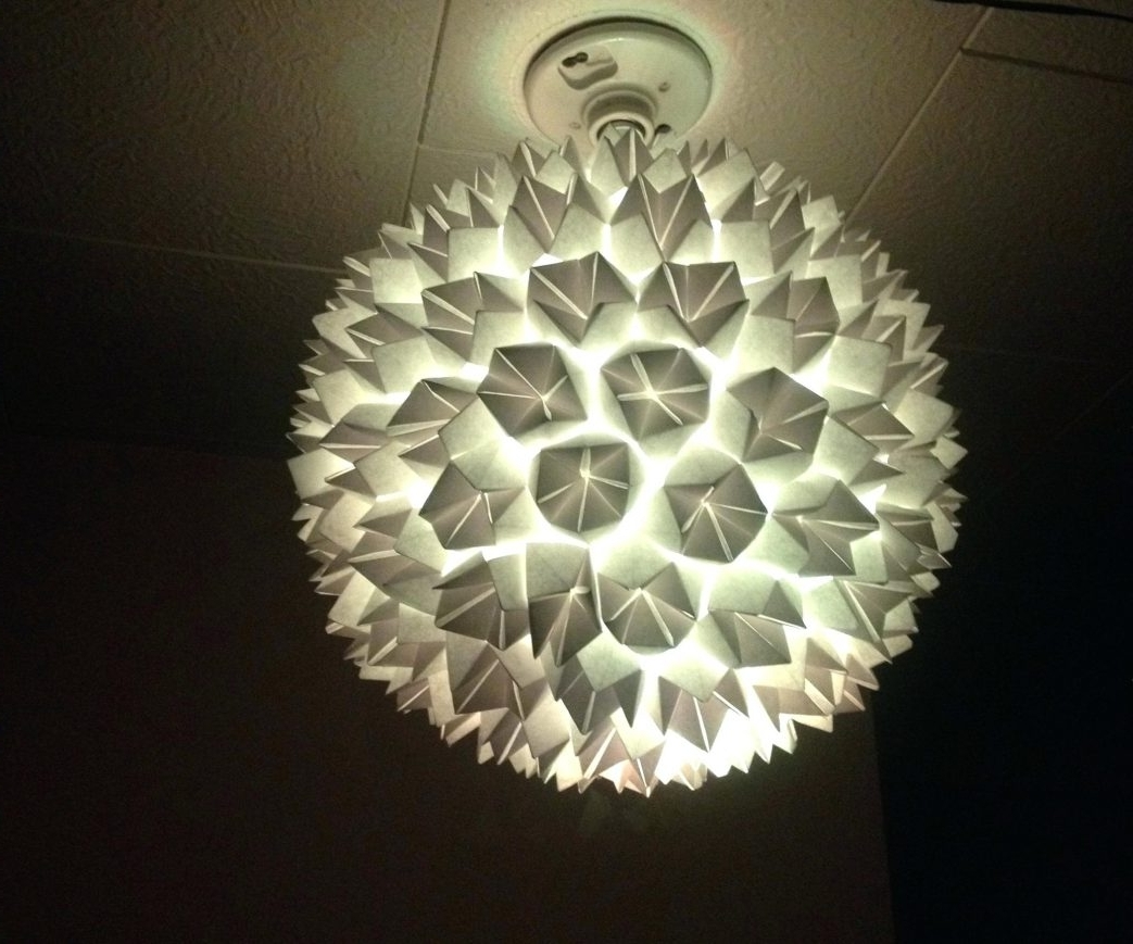 Most Popular Remote Controlled Chandelier Within Remote Controlled Chandelier Winch Amazing Ceiling Lights And (View 9 of 15)