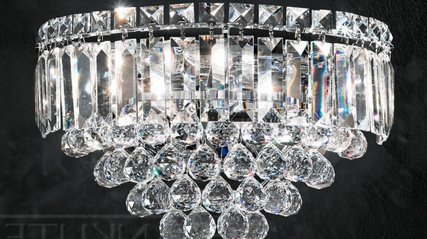 Most Recent Chandelier : Chandeliers Wonderful Turquoise Gem Chandelier Lamps With Turquoise Gem Chandelier Lamps (View 5 of 15)