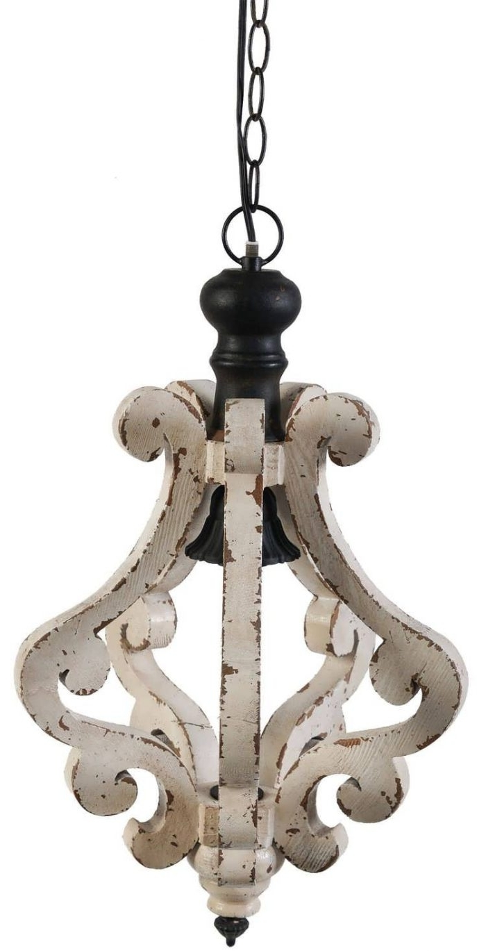 Most Recent Chandelier : Joss And Main Coupon Code Joss And Main Mirrored For Mirrored Chandelier (View 15 of 15)