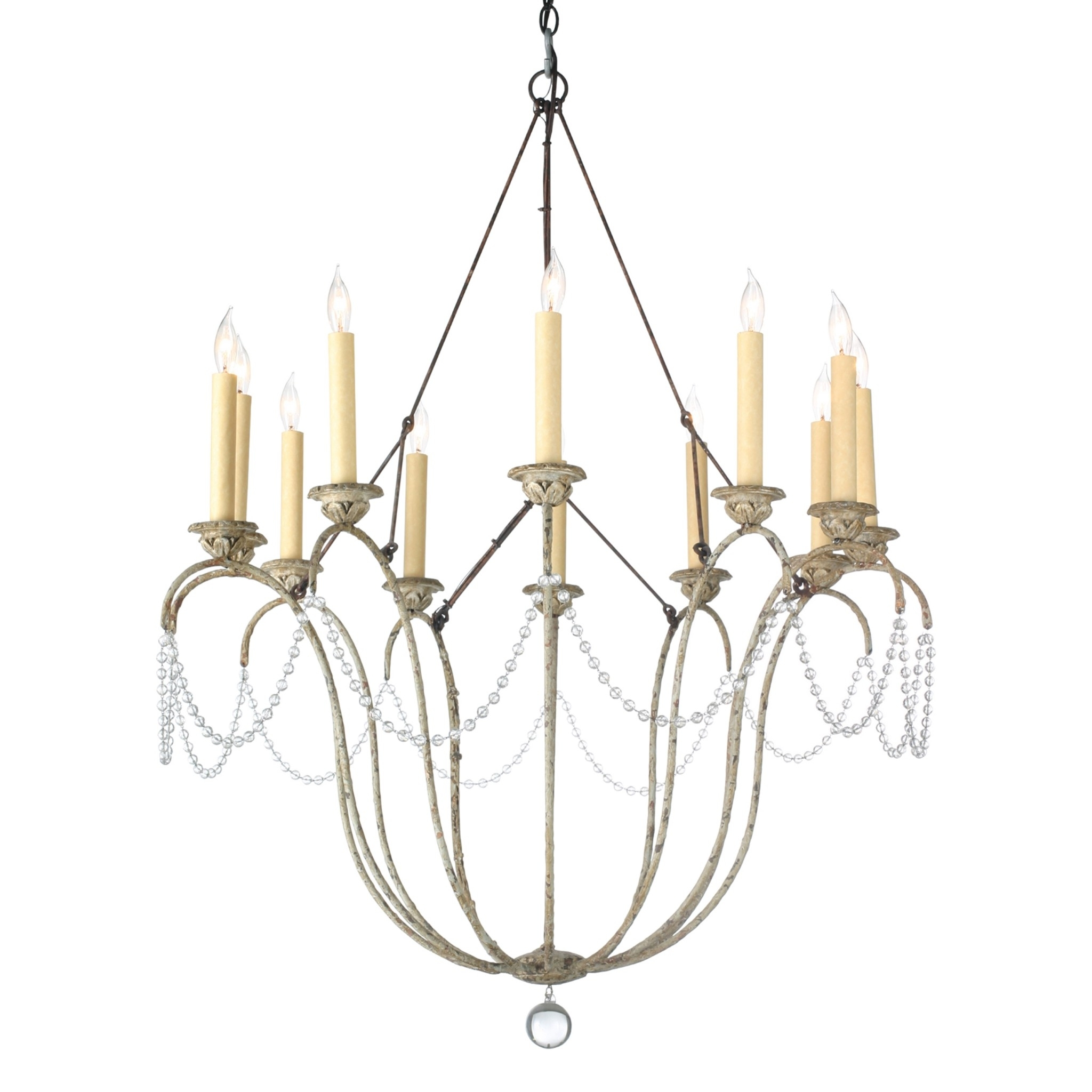 Most Recent Italian Chandeliers Contemporary For Italian Chandelier (View 12 of 15)