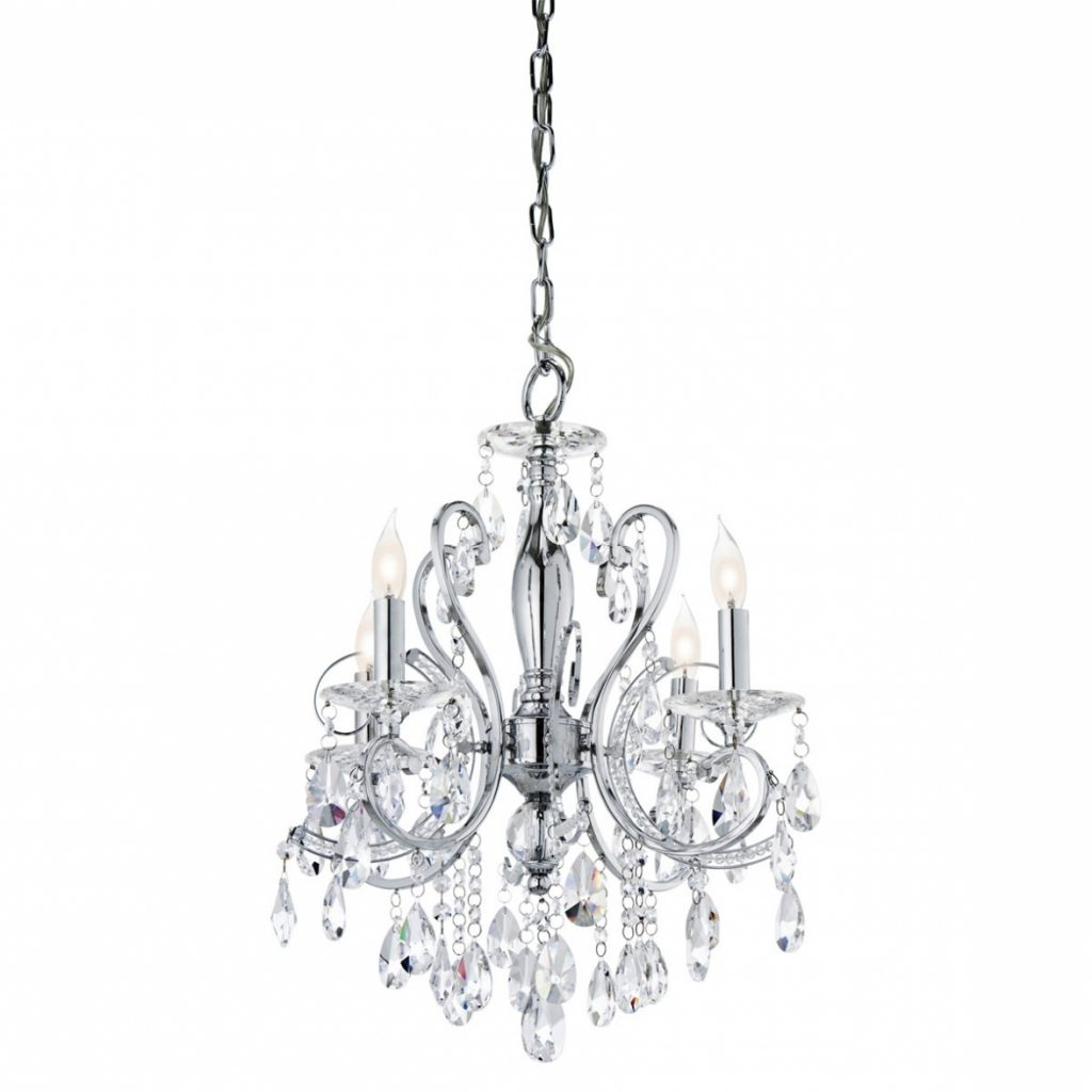 Most Recent Mini Crystal Chandeliers Inside Chandelier ~ Mini Crystal Chandeliers – Mini Crystal Chandeliers (View 13 of 15)