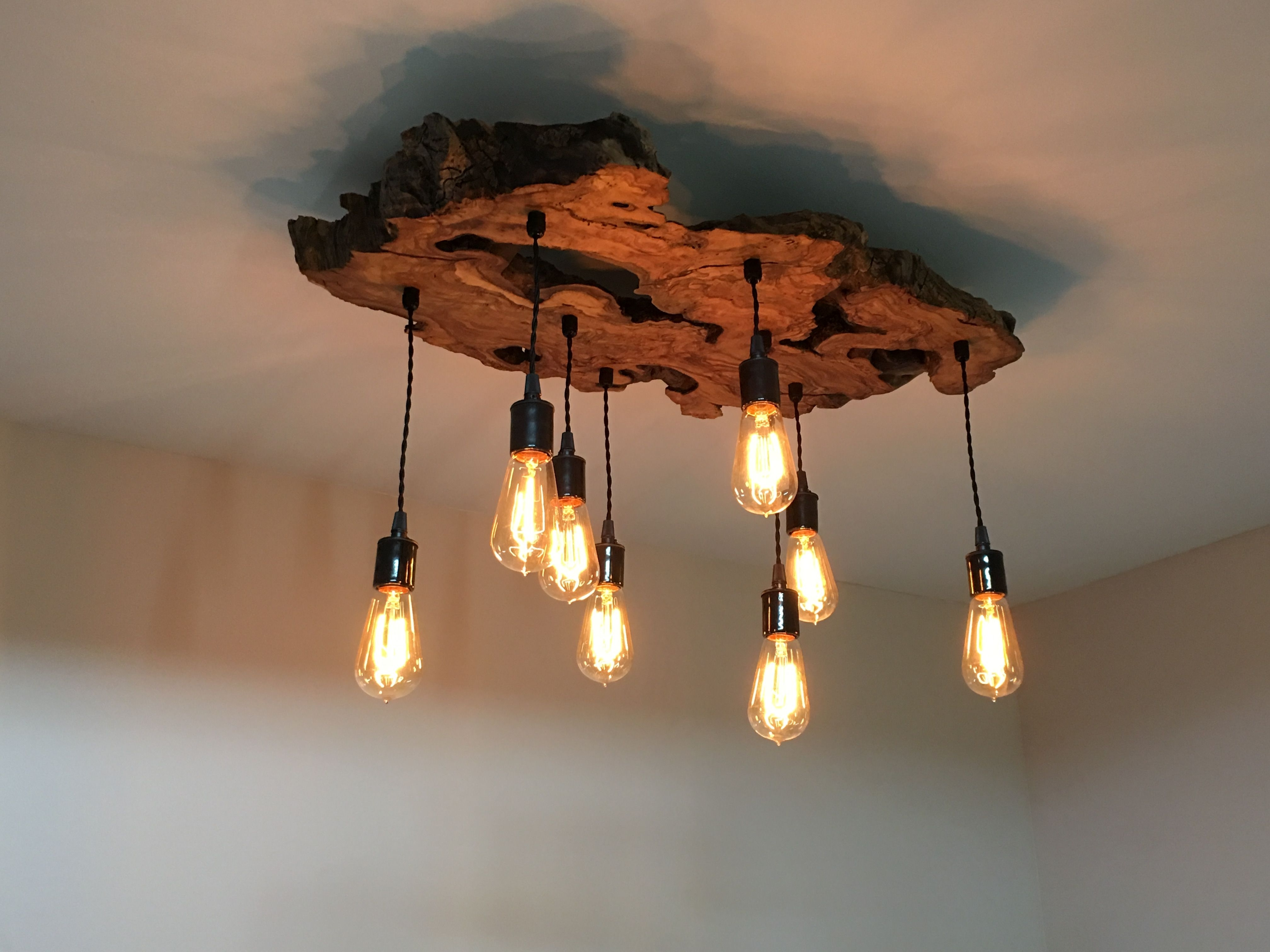 Most Recent Wooden Chandeliers Throughout Chandelier (View 13 of 15)