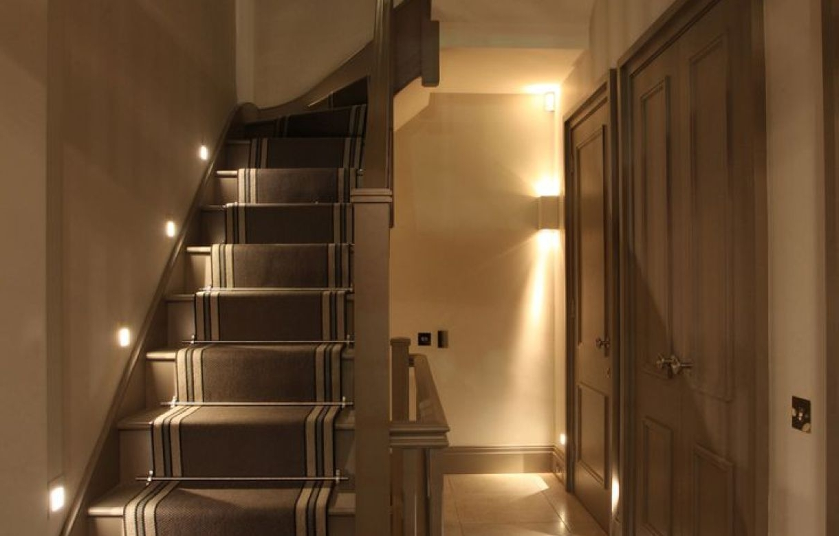 Most Recently Released Chandelier : Stairway Lighting Wonderful Stairwell Chandeliers 10 Regarding Stairwell Chandeliers (View 12 of 15)