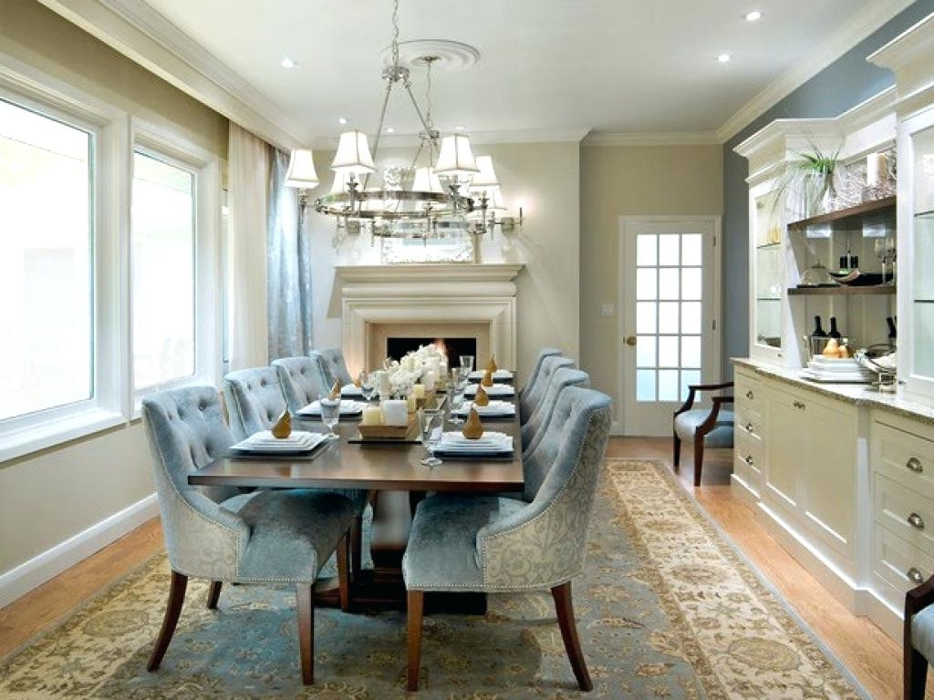 Most Recently Released French Country Chandeliers For Kitchen Within French Provincial Chandeliers Sydney Chandelier Country Kitchen (View 10 of 15)