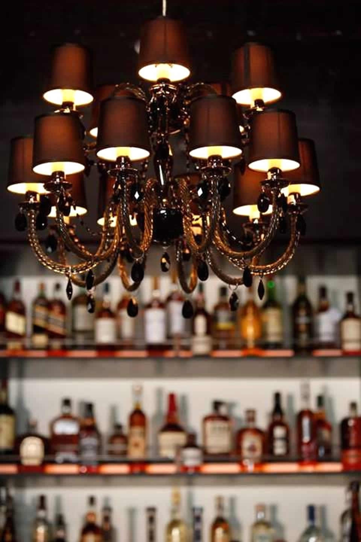Most Recently Released Light : Gary Rhodes Restaurant Lr Chandelier Bespoke Double Tier In Restaurant Chandeliers (View 14 of 15)