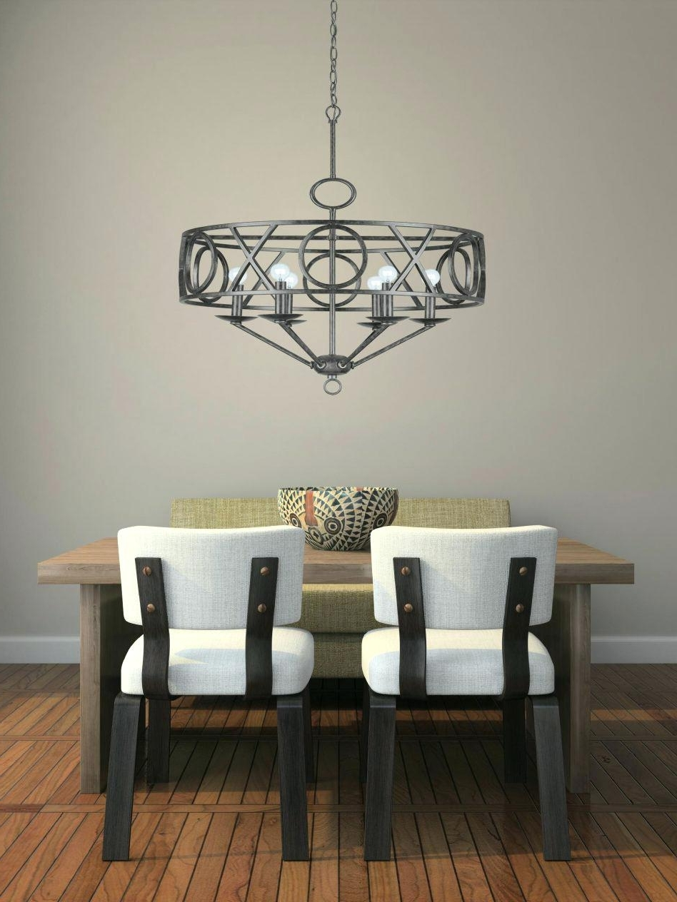 Most Recently Released Oversized Chandeliers Within Oversized Chandeliers Contemporary Modern For Foyer (View 7 of 15)