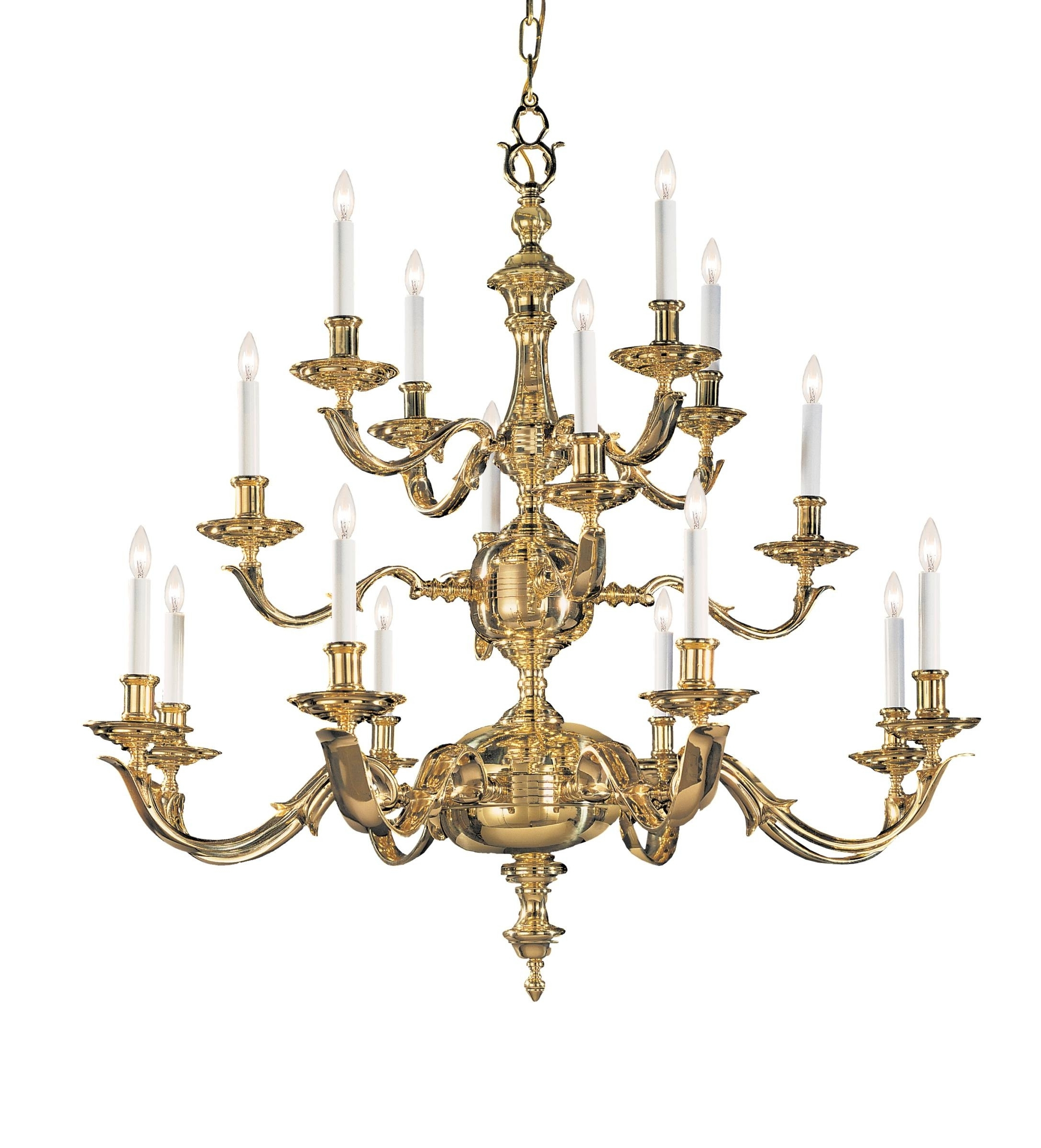 Most Recently Released Traditional Brass Chandeliers Intended For Chandeliers : Marvelous Brass Chandeliers New 12 Best Collection Of (View 7 of 15)