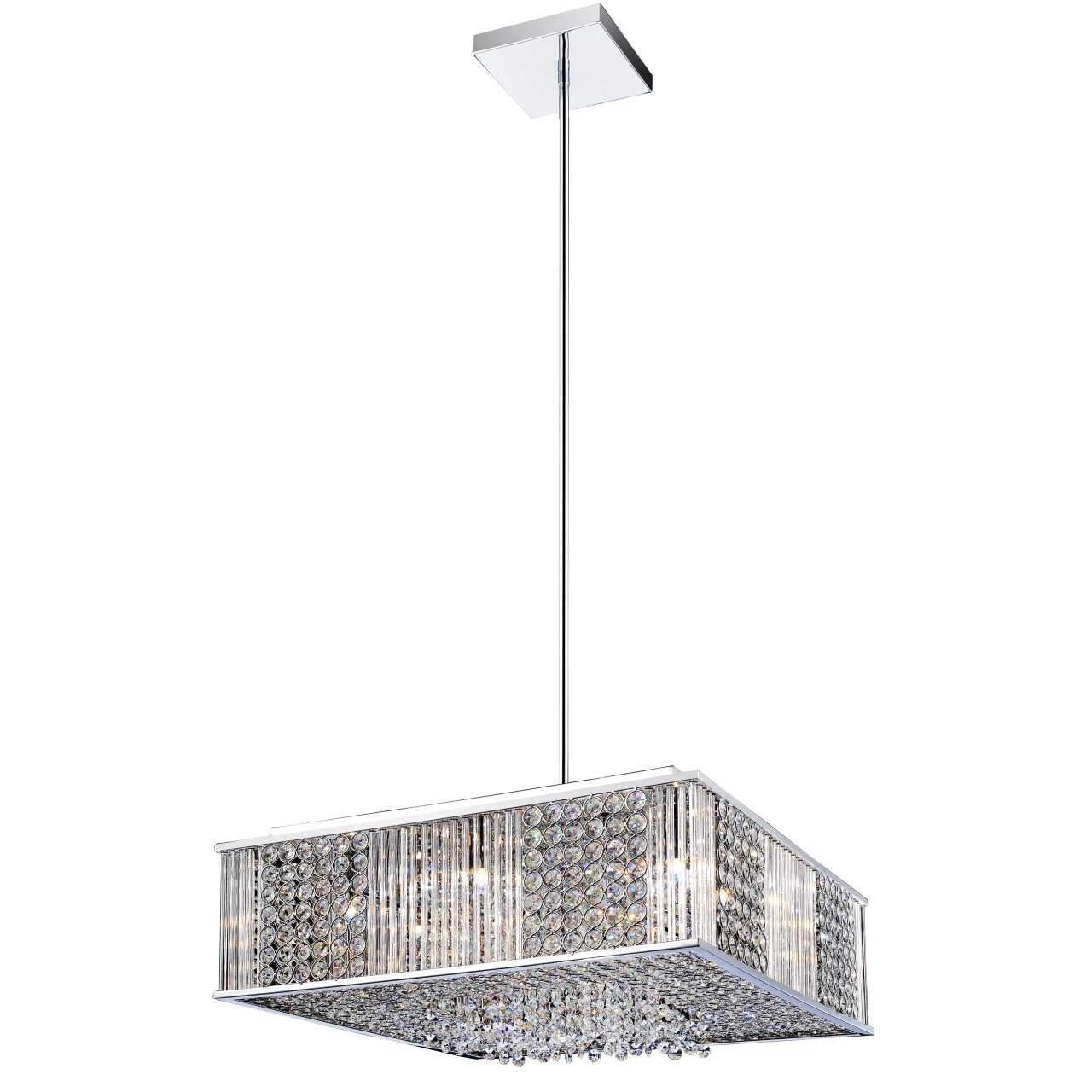 Most Up To Date Brizzo Lighting Stores (View 5 of 15)