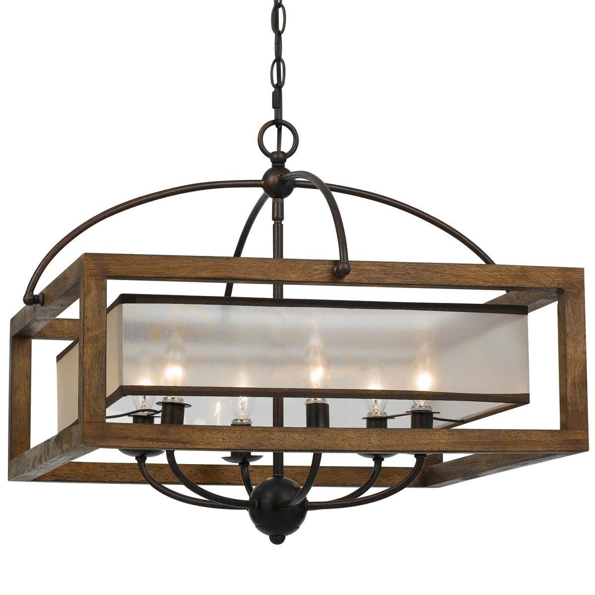 Most Up To Date Chandelier : Black Rustic Chandelier Farmhouse Light Fixtures Rustic With Small Rustic Chandeliers (View 8 of 15)