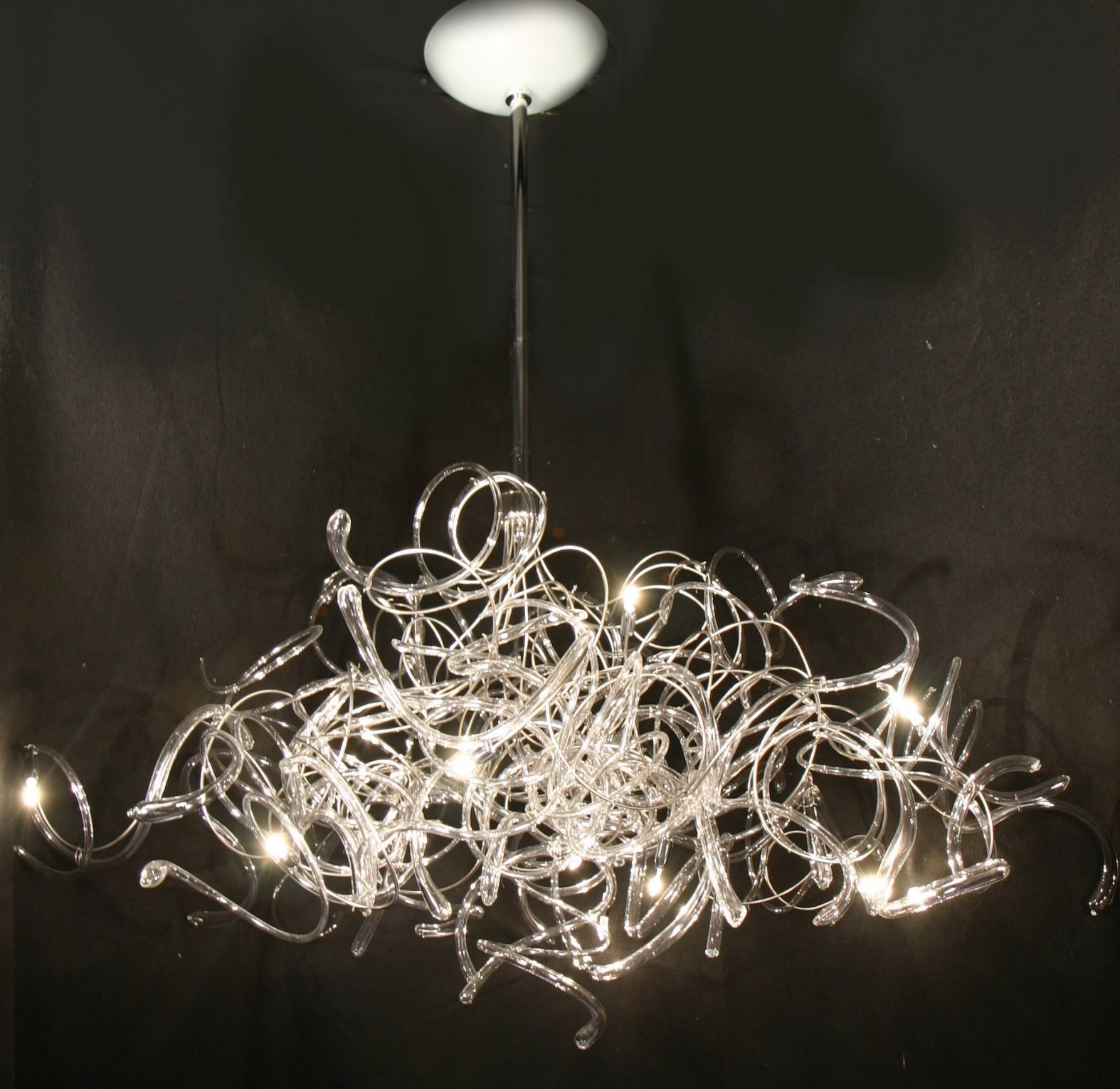 Most Up To Date Chandelier Lamps Fresh Modern Chandeliers Uk Chandelier Showroom Within Modern Chandelier Lighting (View 12 of 15)