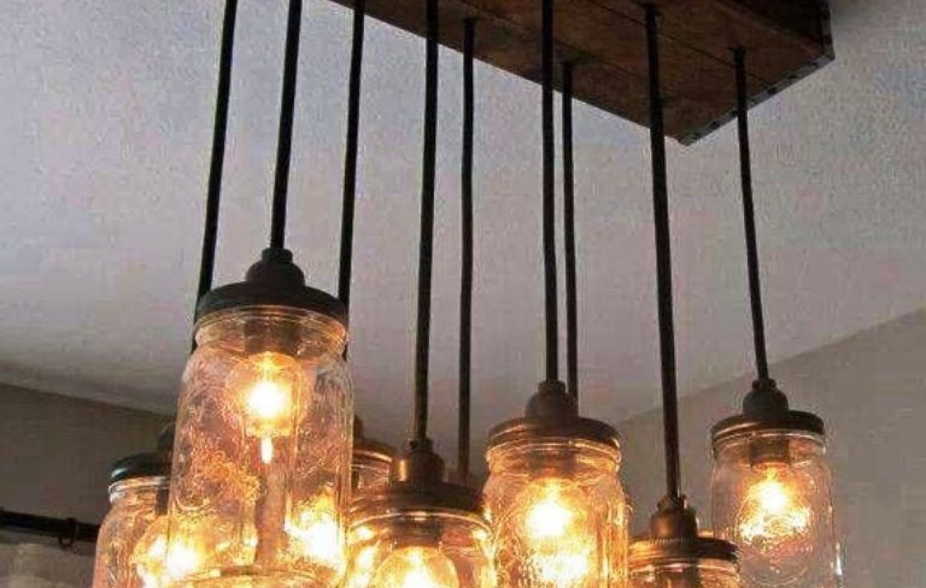Most Up To Date Chandeliers Design : Wonderful Fresh Modern Rustic Chandeliers Small Pertaining To Small Rustic Chandeliers (View 7 of 15)