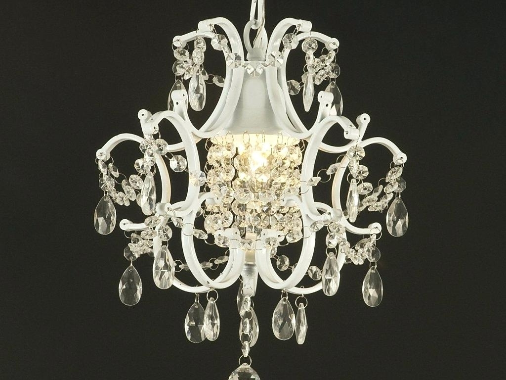 Most Up To Date Crystorama Mini Chandelier Solaris Chandeliers Design Wonderful For Inside Wall Mounted Mini Chandeliers (View 9 of 15)