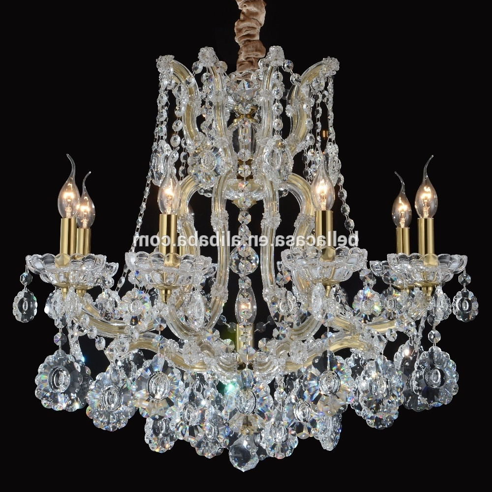 Most Up To Date Egyptian Chandelier Within Egyptian Chandelier Wholesale, Chandelier Suppliers – Alibaba (View 12 of 15)