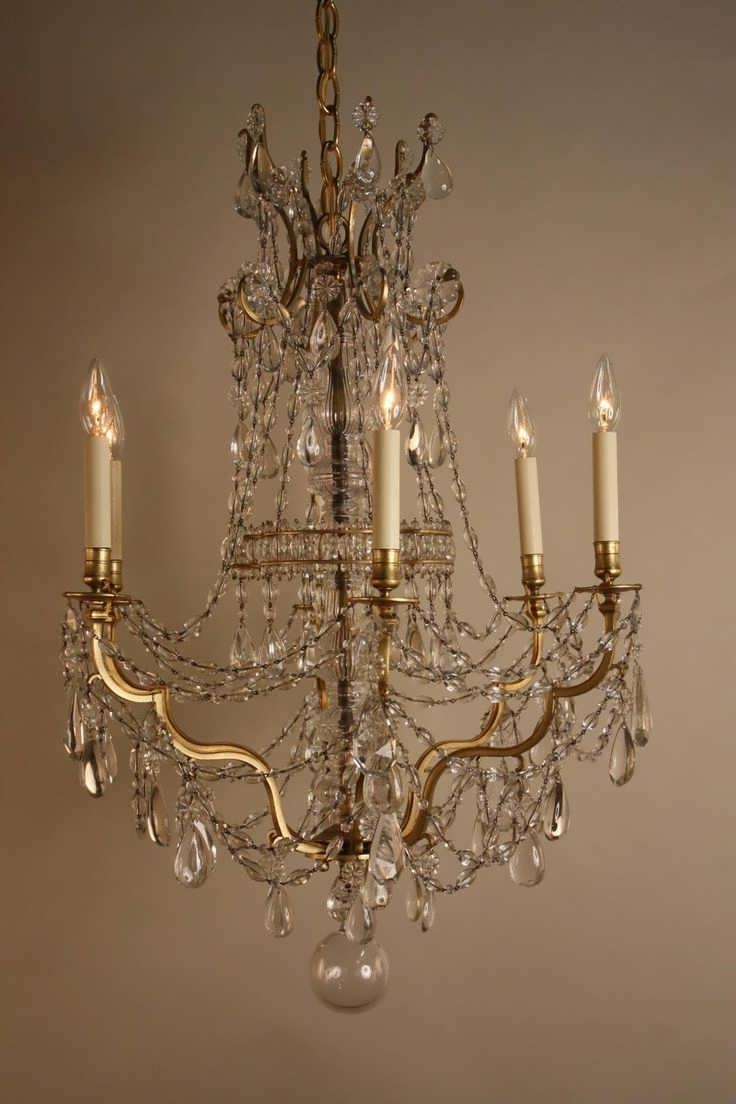 Most Up To Date Expensive Chandeliers In Chandelier : Rectangular Chandelier Maria Theresa Chandelier Unique (View 8 of 15)