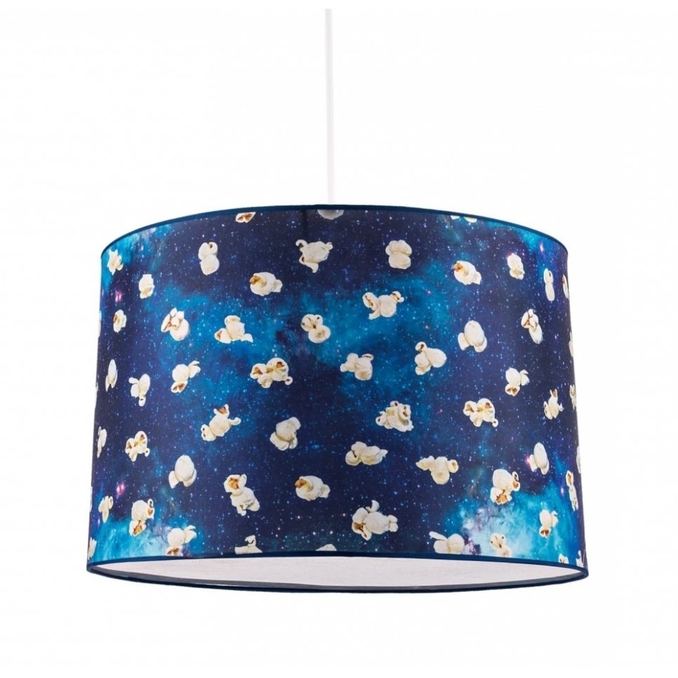 Most Up To Date Lighting : Adorable Turquoise Lamp Shades Target Chandelier Small In Turquoise Chandelier Lamp Shades (View 3 of 15)