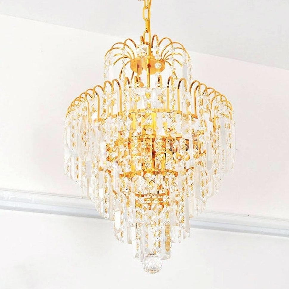 Most Up To Date Turquoise And Gold Chandeliers Inside Chandeliers Design : Wonderful Crystal Ball Chandelier Uk Parts Ebay (View 9 of 15)