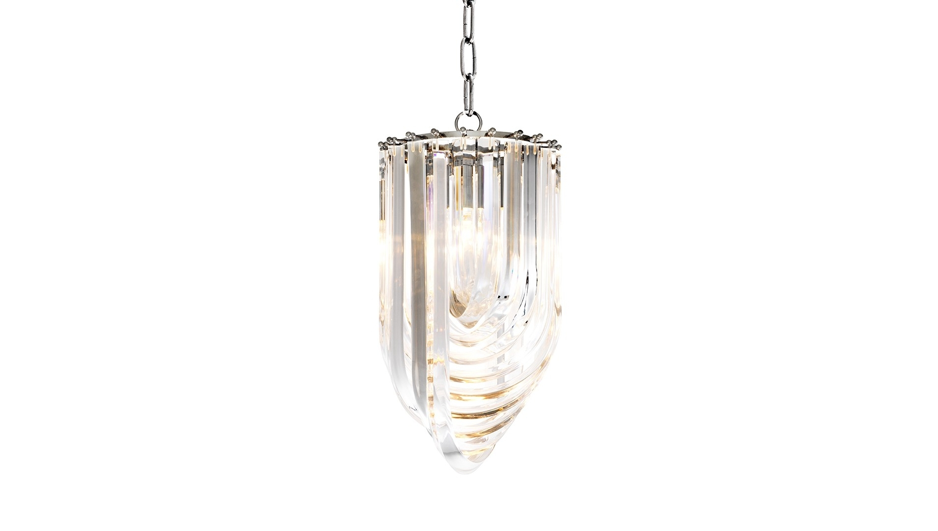 Murano Chandelier – Buy Online At Luxdeco Intended For 2018 Murano Chandelier (View 12 of 15)