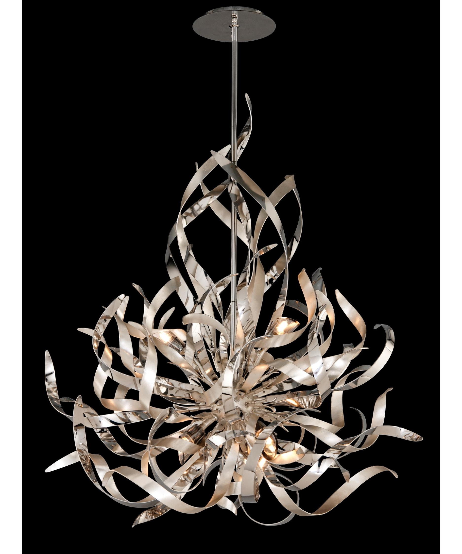 Newest Best Traditional Chandelier Lighting Lighting Lighting Chandelier Pertaining To Traditional Chandelier (View 2 of 15)