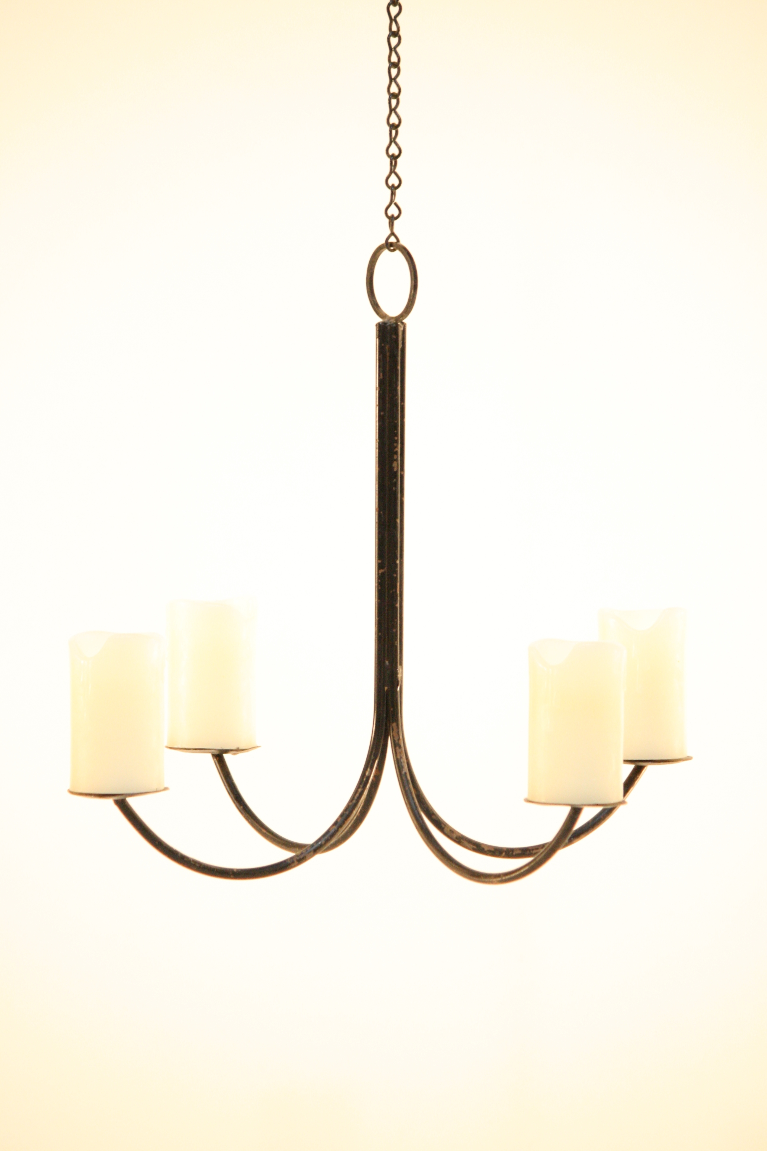 Newest Hanging Candle Chandeliers With Regard To Hanging Candle Chandelier Uk – Chandelier Designs (View 14 of 15)
