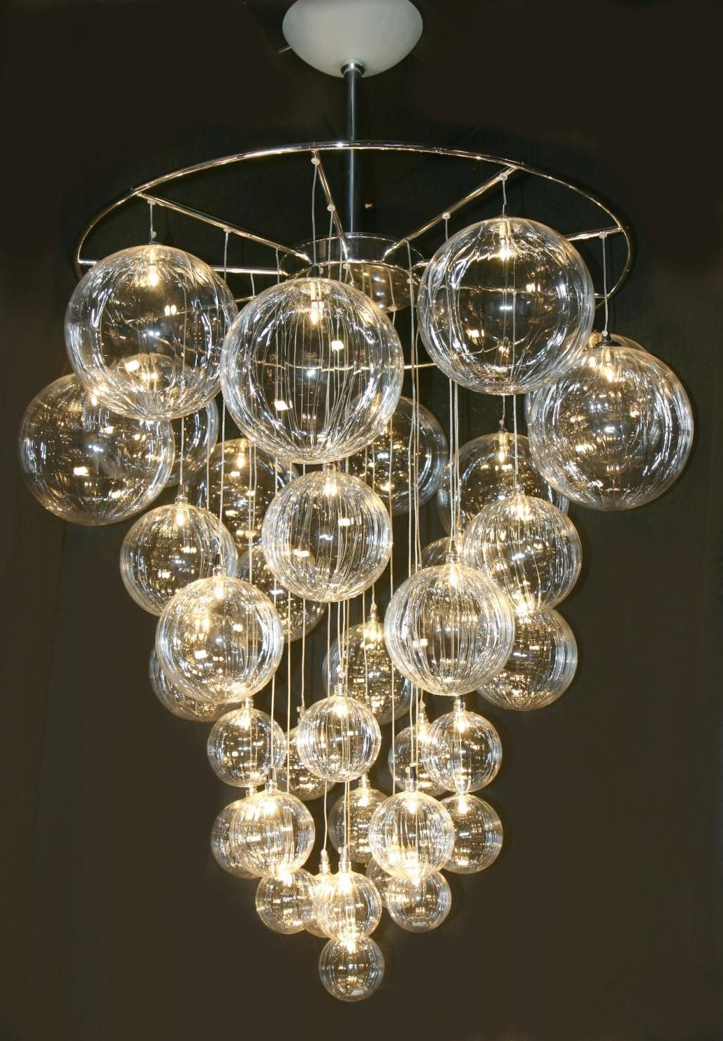 Pinteres… Within Latest Expensive Chandeliers (View 7 of 15)